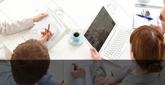 סדרת תוכנות הניהול M-Boss מבית מימד מחשבים, מעניקה לך זווית חדשה ומקורית בניהול העיסקי, במגוון רחב של תחומים ובאופן גמיש, המותאם בדיוק לצרכיך ולהיקף הפעילות של העסק. כמוצר איכות נוסף...