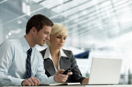 מדוע צריך תוכנה לניהול עסק? בין אם אתה עסק קטן בינוני או גדול, אתה זקוק לתוכנה לניהול עסקי מקיפה ומודרנית. מידע רב מתקבל מהלקוחות וזורם בין המחלקות השונות החל מפס היצור וכלה באספקת המוצר ללקוח. על מנת לנהל את המידע ביעילות  נדרשת תוכנה לניהול עסק. מדוע עדיפה התוכנה לניהול עסקי של Mboss? אנחנו בחברת  Mboss  מבינים שתוכנה עסקית טובה חייבת לתת מענה רב עוצמה לנושא  הטיפול בלקוחות. לכן פתחנו תוכנה שתסיע לך לשמור על לקוחותיך , למכור להם ולגבות מהם. אין תוכנות מדף עסקיות  שנותנות מענה למצב של ריבוי פריטים, ריבוי לקוחות, מחירונים שונים ואף מטבעות...