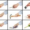 כל המידע על הלקוח בקצות אצבעותיך ! בקרה ומעקב אחר קריאות שרות לקוחות ! ניהול טכנאים  ניהול מלאי פריטים