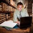 """מידע מהיר ומדוייק על יתרות מלאי במחסנים איתור פריטים מהיר לפי ברקוד הפקת מסמכי מלאי דו""""חות ושווי מלאי"""
