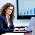 ניהול יעיל ומבוקר של גבייה מלקוחות בהיקפים גדולים וקטנים כאחת ! חיסכון משמעותי בעלויות הגביה !