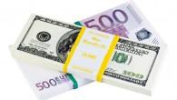 """לקבל בקשות להצעות מחיר מלקוחות ! לשלוח בקשות להצעות (Inquiry) לספקים בחו""""ל"""